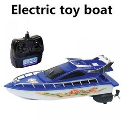 Cheap toy robot, Buy Quality gift angel directly from China toy gift box Suppliers: Kids Baby Toy Children's Toys Kids Remote Control RC Super Mini Speed Boat High Performance Boat Toy Baby Toys Gift Baby Toys, Kids Toys, Children's Toys, High Performance Boat, Remote Control Boat, Cheap Toys, 4 Channel, Speed Boats, Red And Blue
