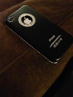 [ iphone4s <3 ]