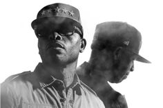 DJ Premier and Royce Da 5'9' detail their upcoming 'PRhyme' album and reveal that it will have features from Killer Mike, Jay Electronica, Common, Ab-Soul, S...