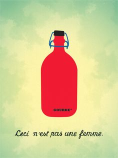 1er prix Affiche concours «Egalité 2014» - Ministère des Droits des femmes…