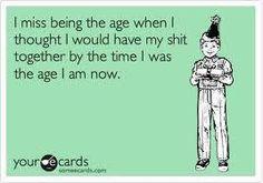 #age #quote #life