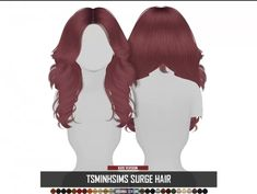 Hair Styles Black Kids Children 25 New Ideas The Sims 4 Pc, Sims 4 Teen, Sims Four, Sims Cc, Sims 4 Cc Kids Clothing, Sims 4 Mods Clothes, Toddler Hair Sims 4, The Sims 4 Bebes, Sims 4 Cc Folder