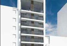 4 Nieuwbouw Appartementen te koop Heist-aan-Zee