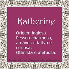 katherine.png 450×450 píxeis