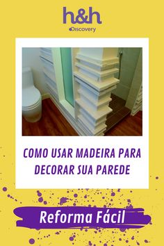 Art Nouveau, Art Deco, Decoration, Coca Cola, Diy, House, Home Decor, Bathroom Furniture, Toilet Design