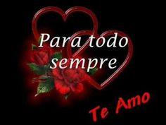 ♥ Mensagem Romântica ♥