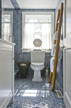 Contemporary Full Bathroom - Found on Zillow Digs