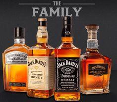...JACK Family !!!