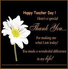 Happy Teacher Day By Ravi Somani http://www.ravisomani.com