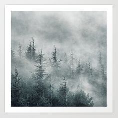 retro,vintage, landscapes,forest,fog,misty,texture,sierra nevada, national park, outdoors, nature, landscape, exterior,photography, trees,green,fantasy,mountain,fantasy,blue,cian,green