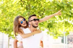 """""""If there's such a thing as love at first sight, I'm in love!"""" To learn about attraction between a man and a woman, go to: http://romancecoachonthego.com/"""