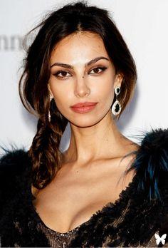 Madalina Diana Ghenea 05