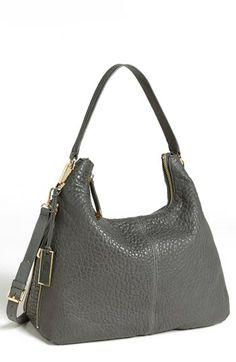 Vince Camuto 'Riley' Hobo available at #Nordstrom