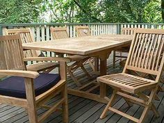 "Obtain fantastic recommendations on ""patio furniture layout"". Obtain fantastic recommendations on patio furniture layout. Obtain fantastic recommendations on patio furniture layout. Resin Wicker Patio Furniture, Teak Furniture, Patio Furniture Sets, Furniture Layout, Furniture Deals, Furniture Care, Furniture Repair, Furniture Styles, Quality Furniture"
