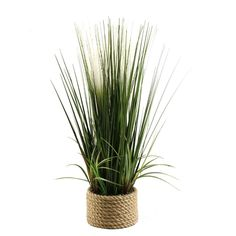 10 Fireplace Mantel Ideas Grass Faux Plants Artificial Plants