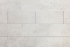 Stone look tile looks like natural travertine, slate or marble, but has the versatility of porcelain. Browse South Cypress collection of stone look tile today! Concrete Look Tile, Stone Look Tile, Upstairs Bathrooms, Master Bathroom, Fireplace Remodel, Vinyl Flooring, Porcelain Tile, Home Remodeling, Tile Floor