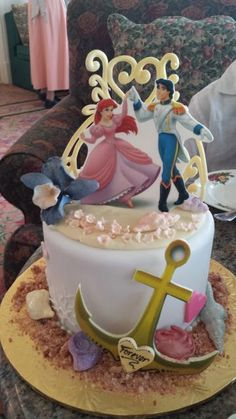 OFFICIAL Disney Cake Chatter Thread - Part III - Page 186 - The DIS Discussion Forums - DISboards.com