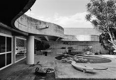 Clássicos da Arquitetura: Residência Tomie Ohtake / Ruy Ohtake