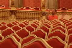 Domenica 2 ottobre partenze da Rovigo ed Adria con destinazione Venezia per…