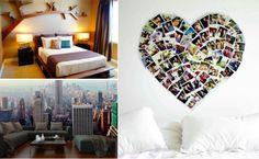 Capture d'écran 2016-03-26 à 12.21.06 Art Object, Photo Wall, Wall Decor, Tapestry, Frame, Inspiration, Diy, Crafts, Creative Ideas