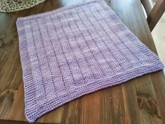 by Diana Baby Items, Baby Knitting, Diana, Free Pattern, Blanket, Crochet, Design, Baby Knits