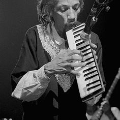 Augustus Pablo Special Flip Sides Mix 2012 by dynamicduo_29 on SoundCloud