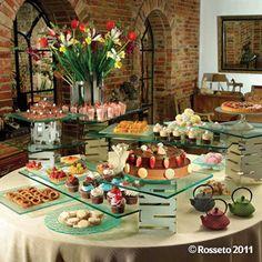 Google Image Result for http://www.rosseto.com/Upload/newfiles/skycap-mutli%2520level%2520risers/File1926_Dessert-Buffet.jpg