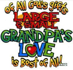 National Grandparents Day Great Grandparents Grandma And Grandpa Grandparent Gifts Grandchildren