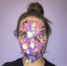 Maddie Ziegler 2016 profile picture