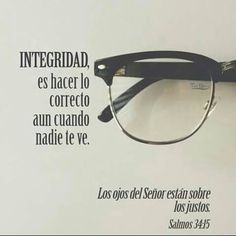 Versículo Bible Verses Quotes, Faith Quotes, Wisdom Quotes, Christian Life, Christian Quotes, Christian Pictures, Spiritual Messages, Mo S, God Loves Me