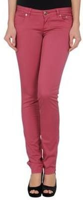 SIVIGLIA - TROUSERS - Casual trousers - on YOOX.COM