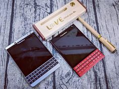 #inst10 #ReGram @laohacblackberry: It Ain't Me... #blackberry #blackberrypassportred  #blackberrypassportsilveredition  #blackberrycare  BlackBerry Care - 169/12 Trương Định Phường 9 Quận 3 HCM - 0777 08 7308 ( Zalo  Viber ) Me, Blackberry, Phone, Telephone, Blackberries, Mobile Phones, Rich Brunette