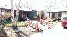 10008 E County Road A  Janesville , WI  53546  - $199,900  #JanesvilleWI #JanesvilleWIRealEstate Click for more pics