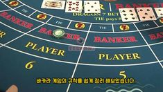 Casino slots games to play real money Casino Slot Games, Casino Sites, Roulette Strategy, Poker Hands, Top Online Casinos, Best Casino, Casino Bonus, Slot Machine, Online Games