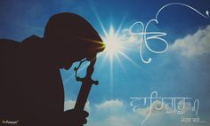 AMANDEEP WEDS RAMANDEEP  🕉 waheguru Ji Mehar Kro... 📿👳  www.armaanklickography.com Pro. #Photographer Armaan Jindal  Armaan Klickography