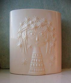 Full Hd Pictures Wallpaper Aphrodite Vase