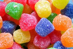 Big Colorful Candies Wallpaper, http://wallpapers.ae/big-colorful-candies-wallpaper.html