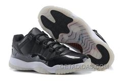 1eda5570d92 Air Jordan 11 72-10 Black/Gym Red White Anthracite Super Deals, Price:  $68.00 - Adidas Shoes,Adidas Nmd,Superstar,Originals
