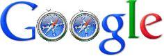 Google Accused of Tracking Safari Users