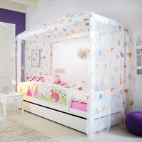 Best 1000 Images About Childrens Beds On Pinterest Childrens 400 x 300