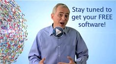 I just learned something that blew me away. It turns out that almost everyone who's using social media for business is doing it wrong. (If you're not making much money from it, this means YOU.)    My friend, Don Crowther, just put together a video all about this that you just HAVE to see:    https://btconsulting.infusionsoft.com/go/video1/radityasp