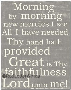 57 best Great Hymns of the Faith images on Pinterest
