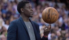 Pelicans' Jrue Holiday limited to 15 minutes per game until January