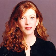 Tips on how author Susan Orlean manages deadlines and writes with Evernote.