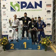 ongrats to Tye Murphy on his Bronze medal at the 2015 Pan Brown Belt Medium Heavy division. #brownbelt #ibjjf #JiuJitsu #brazilianjiujitsu #2015pan