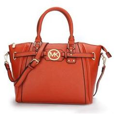 Welcome To Our Michael Kors Pebbled Leather Large Tan Satchels Online Store
