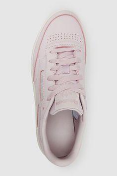 509df0926 211 Best shoes images in 2019 | Reebok, Ukraine, Adidas fashion