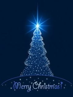 Merry Christmas To Our Loved Ones In Heaven God Bless All That Have Lost A One Memories Of Past Are Treasured And Dear