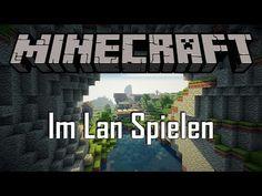 Minecraft 1.8 im Lan spielen, schnell und ohne Hilfsmittel (wie Hamachi) | [HD] [Ger] - http://dancedancenow.com/minecraft-lan-server/minecraft-1-8-im-lan-spielen-schnell-und-ohne-hilfsmittel-wie-hamachi-hd-ger/