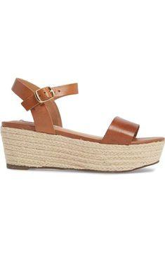 9840638192a Product Image 3 Platform Espadrille Sandals